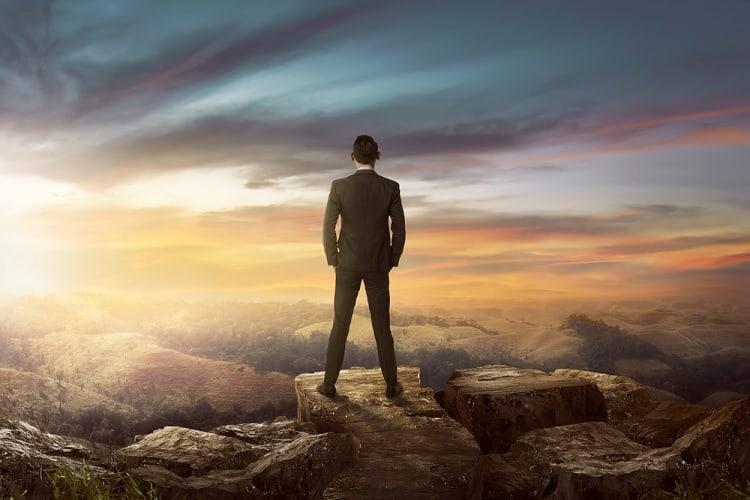 8 vai trò của người lãnh đạo thời đại mới trong doanh nghiệp