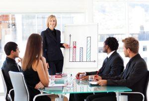Doanh nghiệp nhỏ có cần văn hóa doanh nghiệp không?